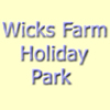 image link to Wicks Farm Holiday Park