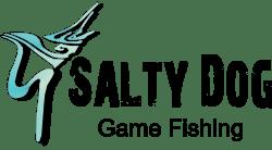 Salty Dog image