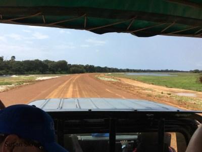 gabon travel blog post