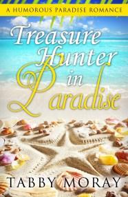 Treasure_Hunter_in_Paradise (3)