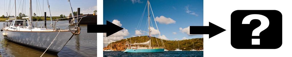 family sailboat_edited-1