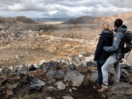 SaltyLove I Katla Travel | Island Hochland