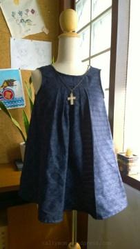 wpid-diy-one-piece-pattern-sleeveless-top-4.jpg.jpeg