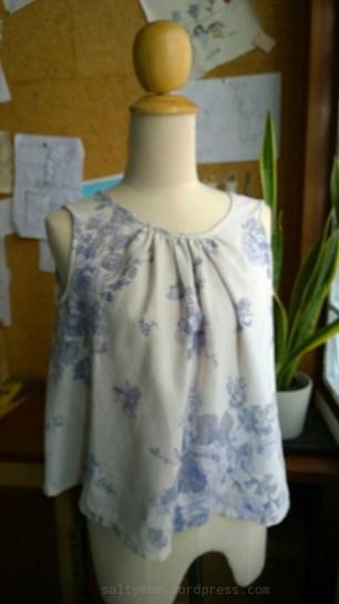 wpid-diy-one-piece-pattern-sleeveless-top-6.jpg.jpeg