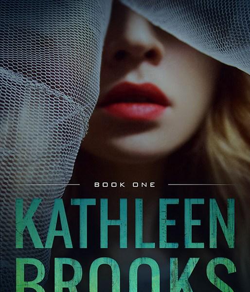 KathleenBrooks_WebOfLies_Book1_0002_Layer Comp 3