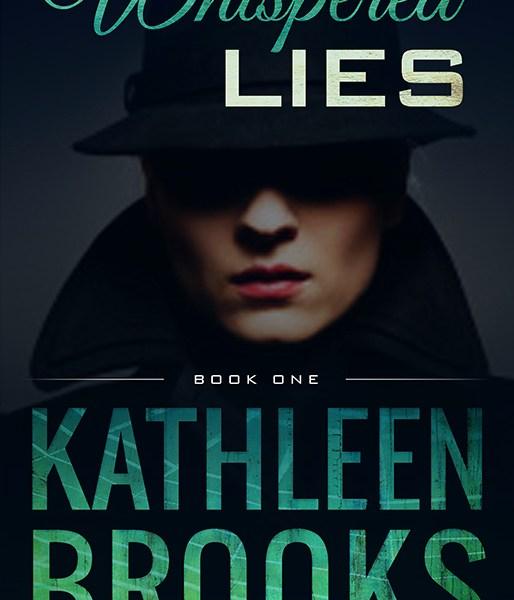 KathleenBrooks_WebOfLies_Book1_0005_Layer Comp 6
