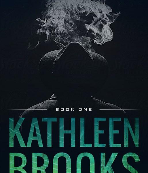 KathleenBrooks_WebOfLies_Book1_0006_Layer Comp 7