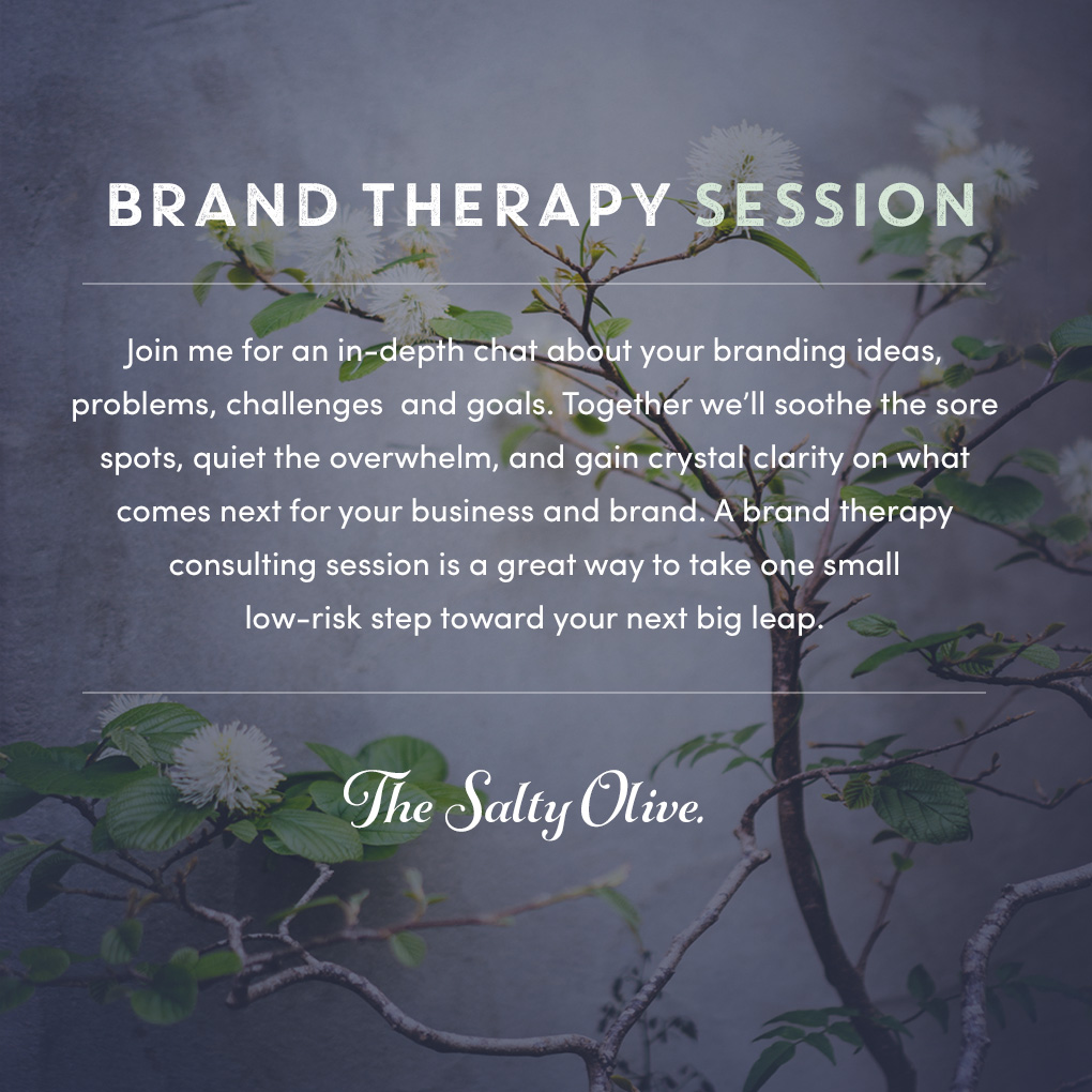 thesaltyolive_brandtherapysession_square