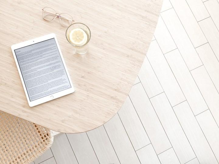 10 einfache Minimalismus Hacks und Tipps für den Alltag
