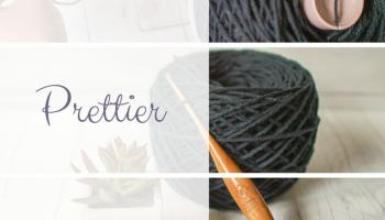 11 Best Yarns for Crochet: Katie's Favorite Yarns to Buy at