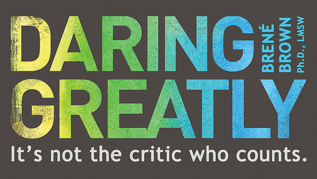 Image result for daring greatly book images