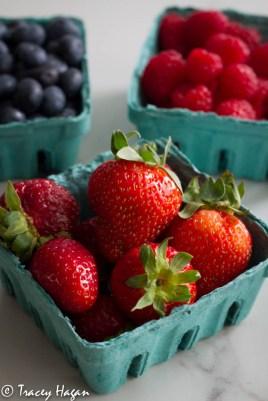 Julyberriesstrawberry-2