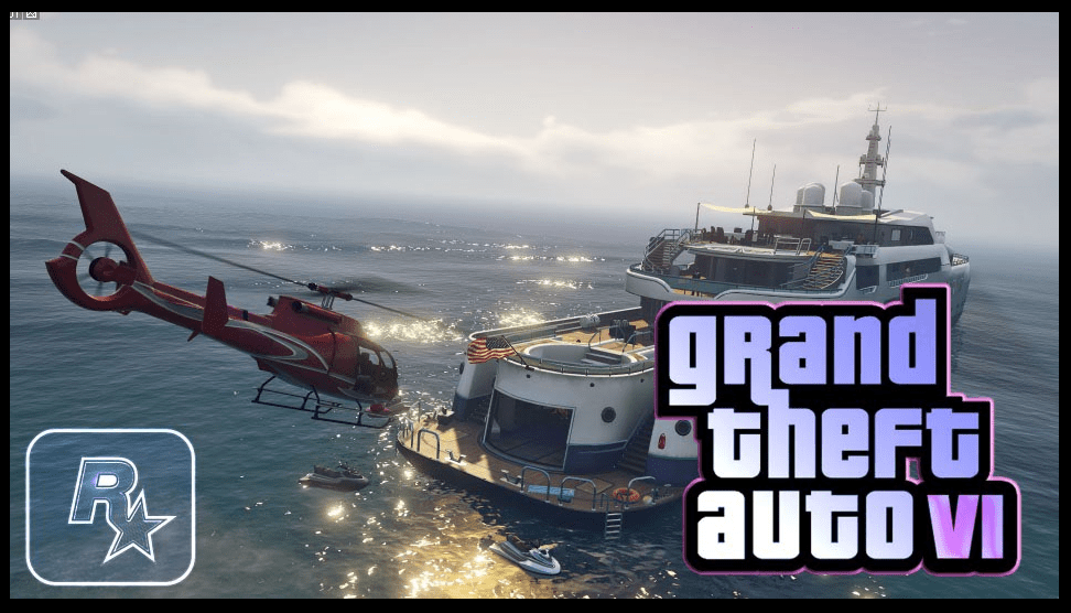 Grand Theft Auto VI (GTA 6)   Download & Installation PC Full game Free Download Torrent Tutorial 