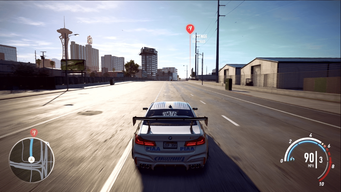 download game need for speed payback pc free
