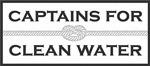 captains grey 1