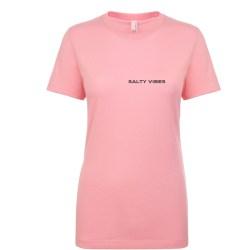 pinkfront 1