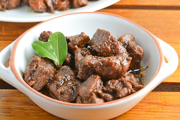 Image result for adobo