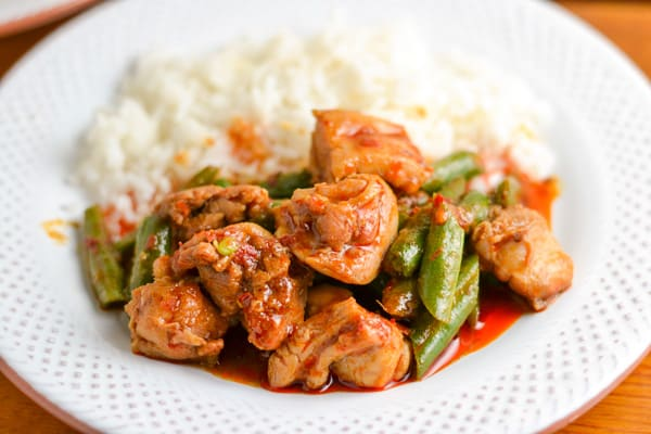 Thai-Red-Curry-Chicken-with-Green-Beans-2
