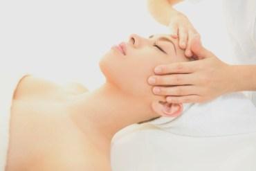 Para que sirven los masajes en los pies