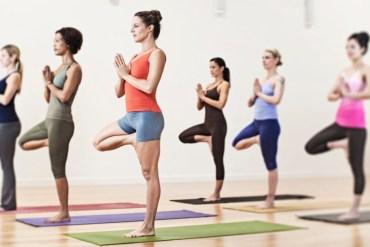 Adoptar el yoga como un estilo de vida