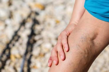 Masaje sueco para eliminar tensiones y encontrar el equilibrio natural del cuerpo