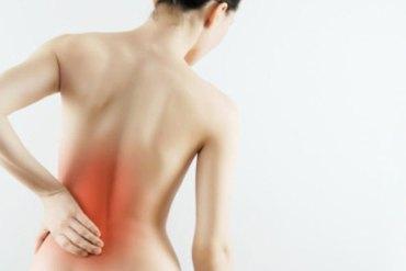 Mejorar la salud con el masaje linfático