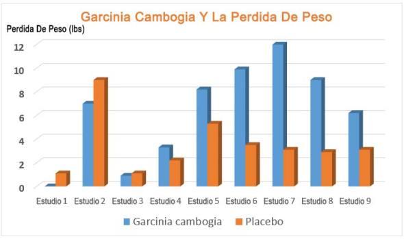 garcinia_grafica