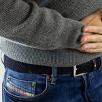 Contra la Acidez Estomacal: Dieta Mediterránea y Bicarbonato