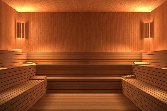 tyrol-sauna-arlberg-st-anton-3