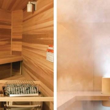 baños de vapor Archives | SALUD al dia magazine
