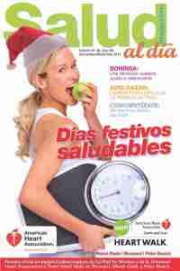 SADM #39 Nov/Dec 2011