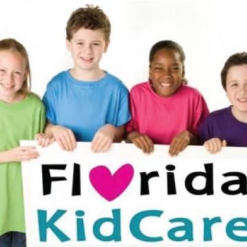 Comunidad al dia, Florida KidCare con buenas noticias para familias inmigrantes