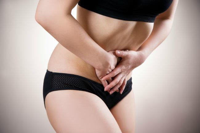 5 consejos para evitar el reflujo y la acidez de estómago