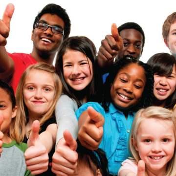 Comunidad al día, Florida KidCare Nuevas normas que lo hacen ahora más asequible