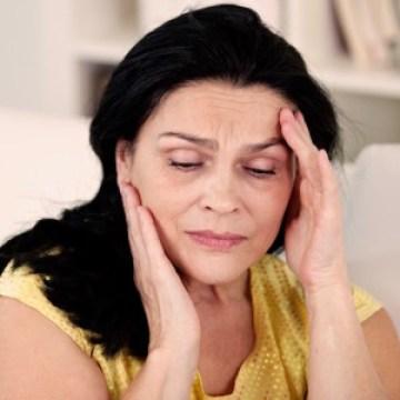 Cuál es la causa del Hipotiroidismo