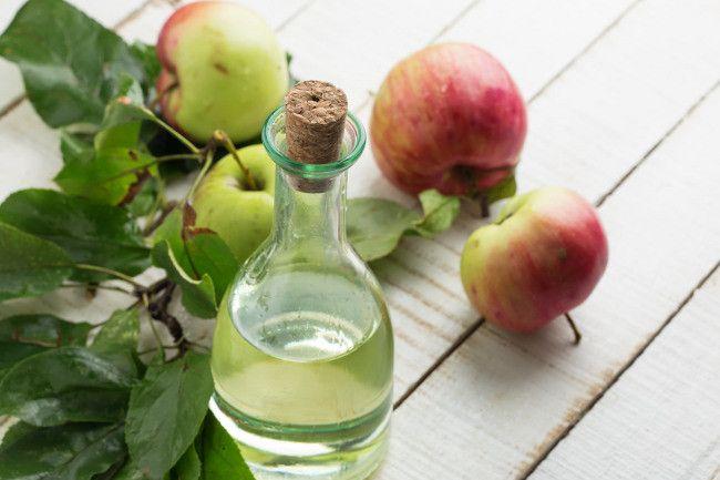 Una forma de mejorar la sensibilidad a la insulina y perder grasa