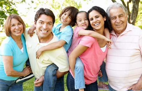 Hispanic Health and Preventing Type 2 Diabetes
