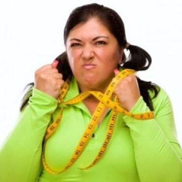 Qué relación hay entre el estrés, el metabolismo y el aumento de peso ?