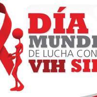 salud sexual ABC del VIH-SIDA lo que usted necesita saber