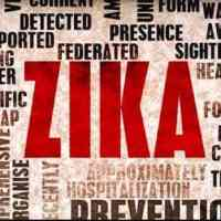 the Zika virus vaccines and therapeutics
