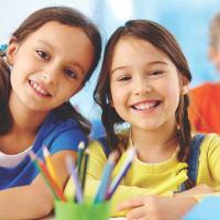 Comunidad al Día, Padres precavidos comienzan a pensar en las vacunas de regreso a clases