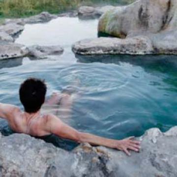 Turismo de Salud, Viajar genera Grandes Beneficios para tu Salud