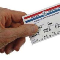 Comunidad al día, Combata el fraude protegiendo su número de Medicare