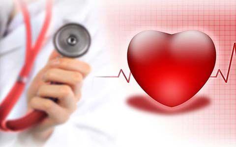 Enfoque, La Verdad acerca del Corazón
