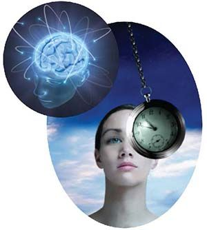 Is Hypnosis an alternative ?