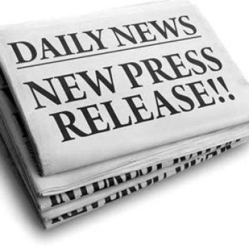 Comunicado de Prensa : SALUD al día magazine Ofrece Promoción Gratuita de sus Eventos