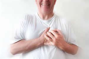 Ibuprofen linked to increased risk of cardiac arrest