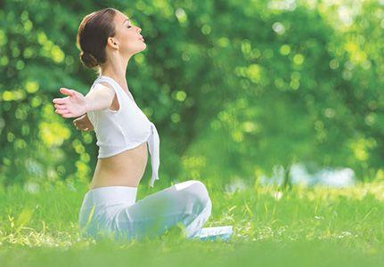 Salud Holística, Oriente aporta a nuestra Salud Mental