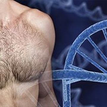 Breast Cancer in Men Treatments and Genetic Counseling