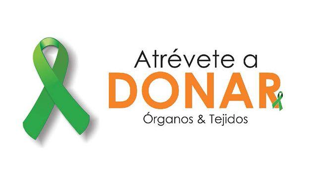 Salvando y mejorando la vida de los Latinos con la donación de órganos, córneas, y tejidos